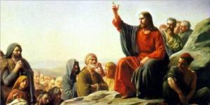 JesusChristSermonOnTheMount[1]