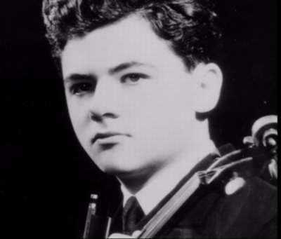 josef-hassid-violinist[1]