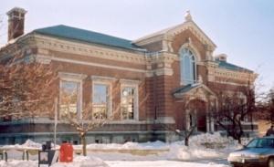 burlington_vt_library400[1]